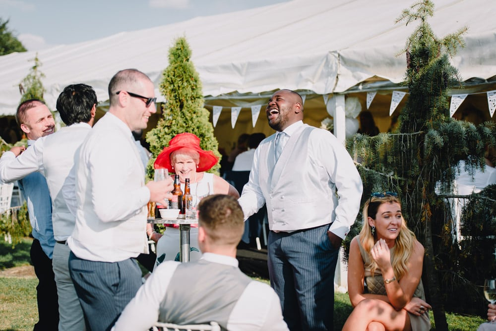 flaxbourne-gardens-summer-wedding-40