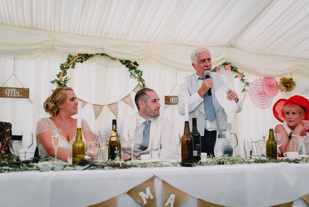 Flaxbourne Gardens Wedding 41