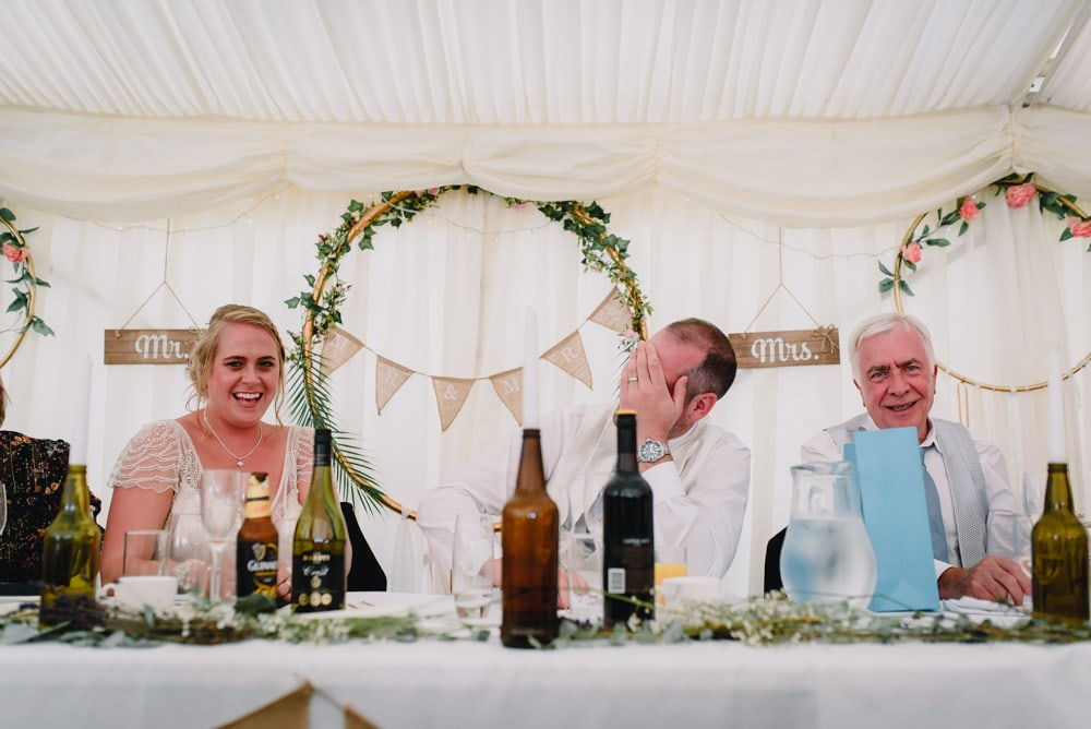 flaxbourne-gardens-summer-wedding-44
