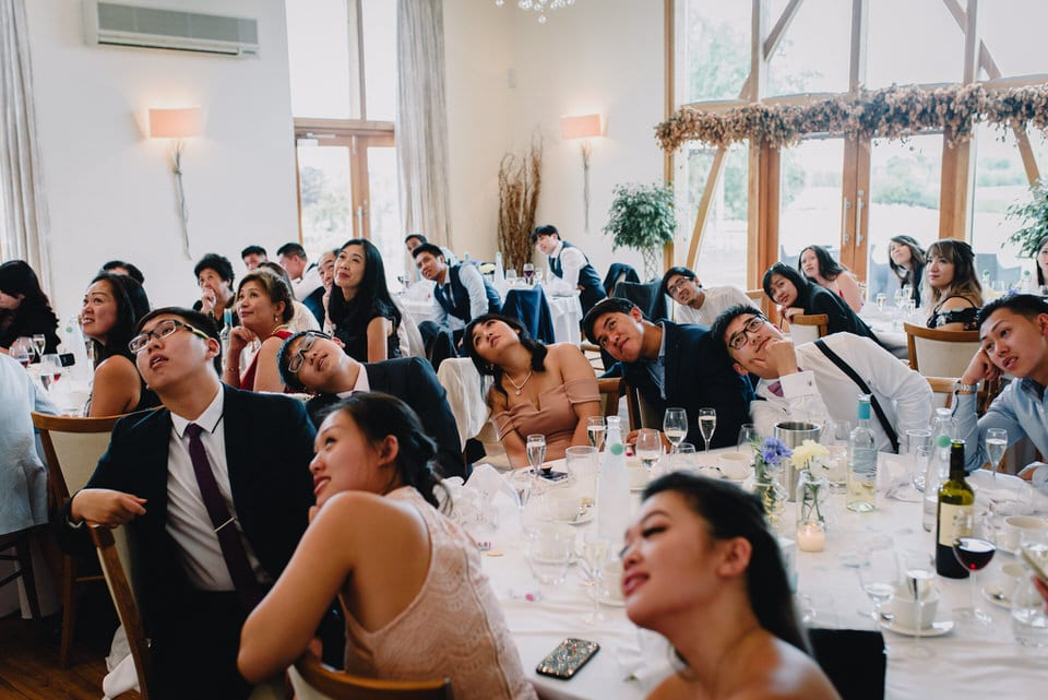 Mythe Barn Wedding 37