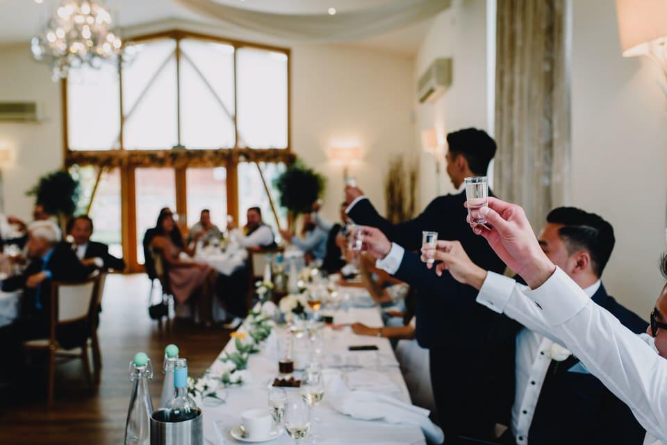 Mythe Barn Wedding 38