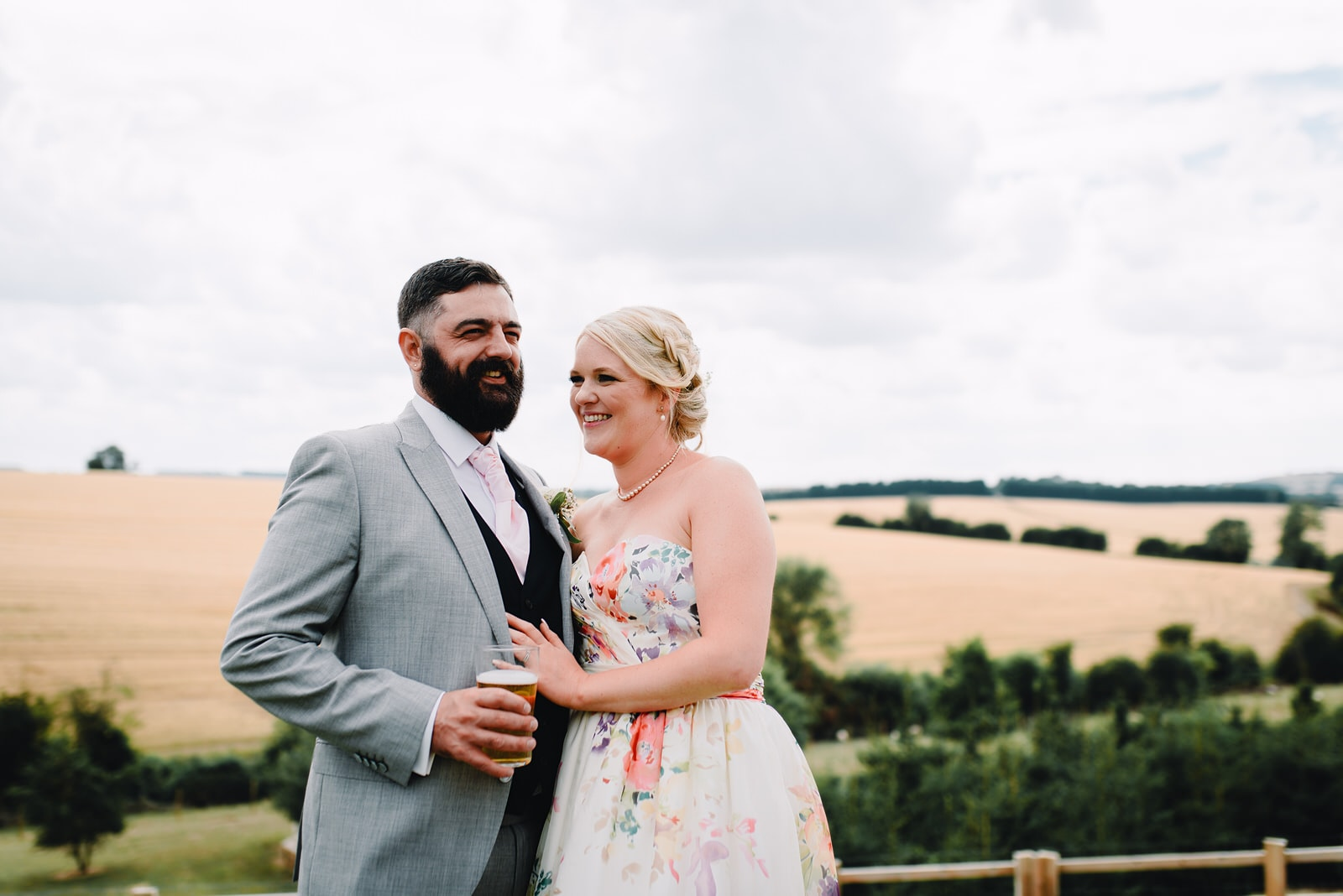 skylark-farm-wedding-williams-358