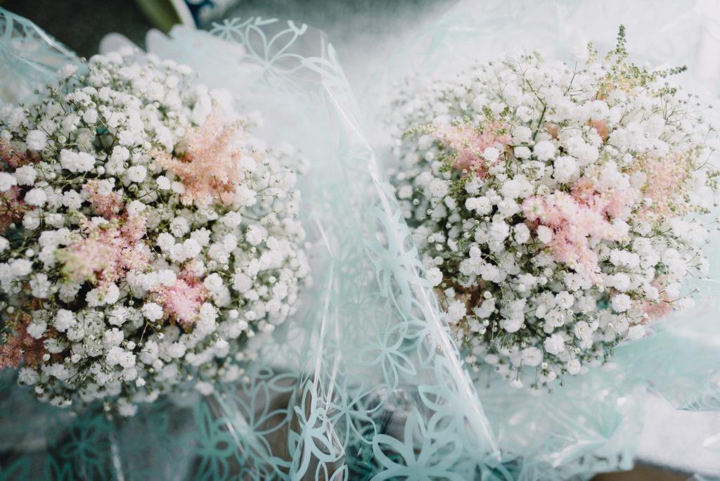 garden-weedon-florist-1