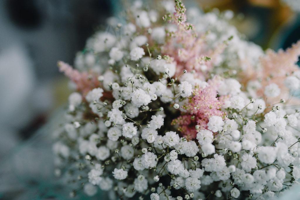 garden-weedon-florist-2