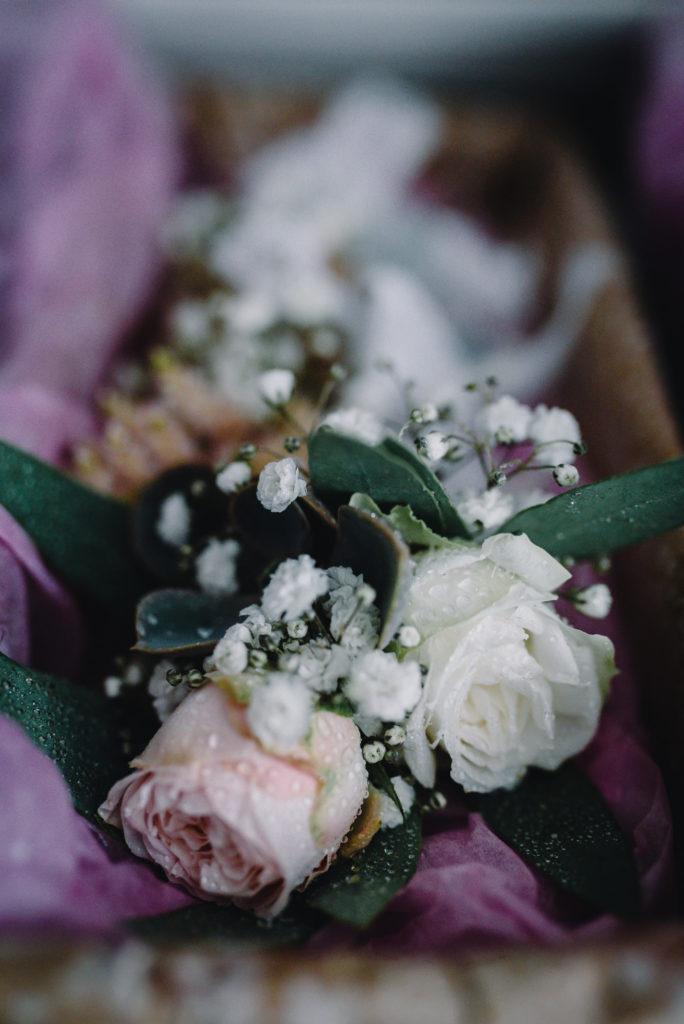 garden-weedon-florist-6