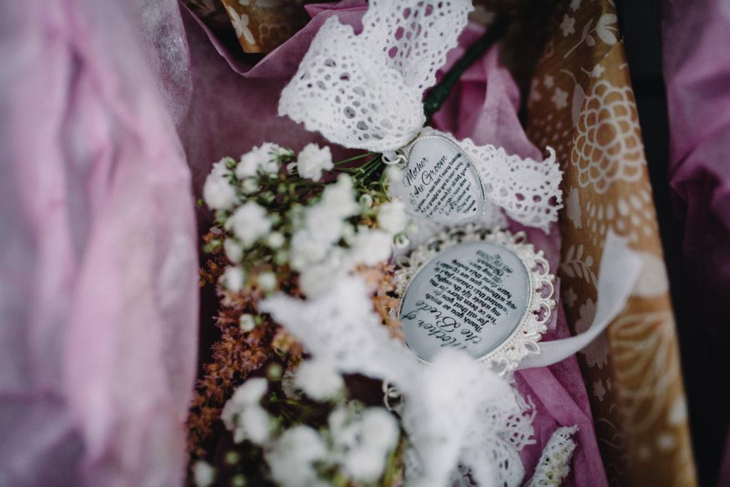 garden-weedon-florist-7