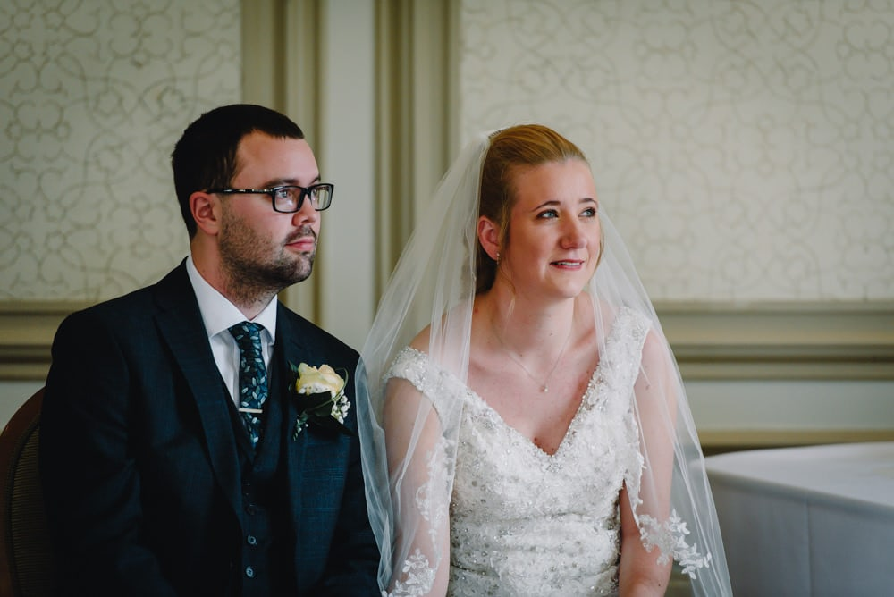 De Vere Horwood Estate Wedding 12