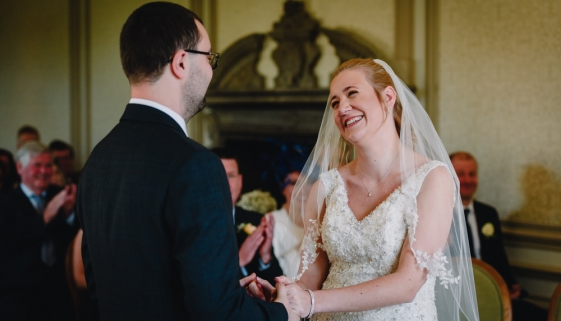 horwood-estate-wedding-13