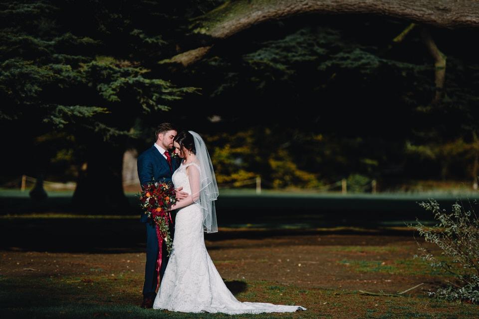 chicheley-hall-wedding-36of54