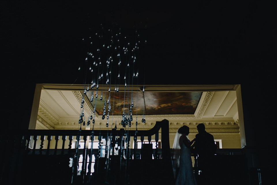 chicheley-hall-wedding-41of54