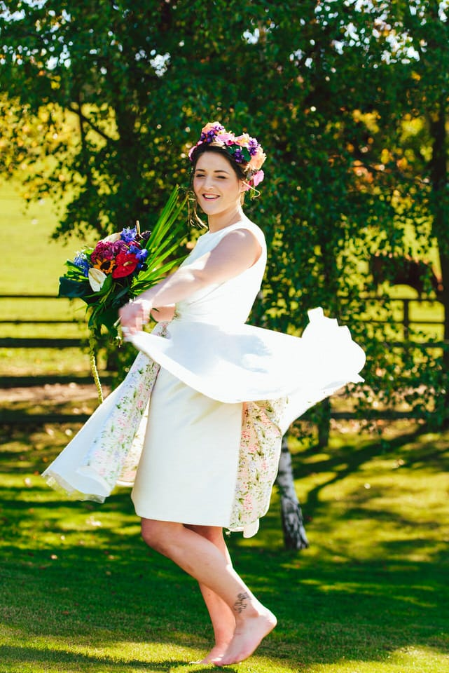 garden-of-weedon-wood-farm-styled-shoot-122