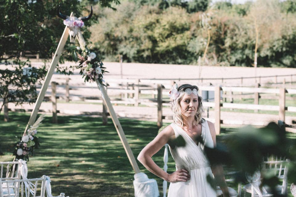 garden-of-weedon-wood-farm-styled-shoot-13