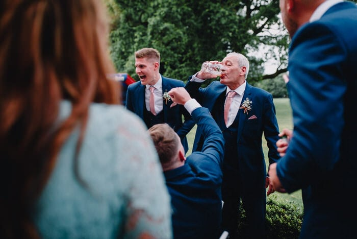 Wedding Photography Packages 9