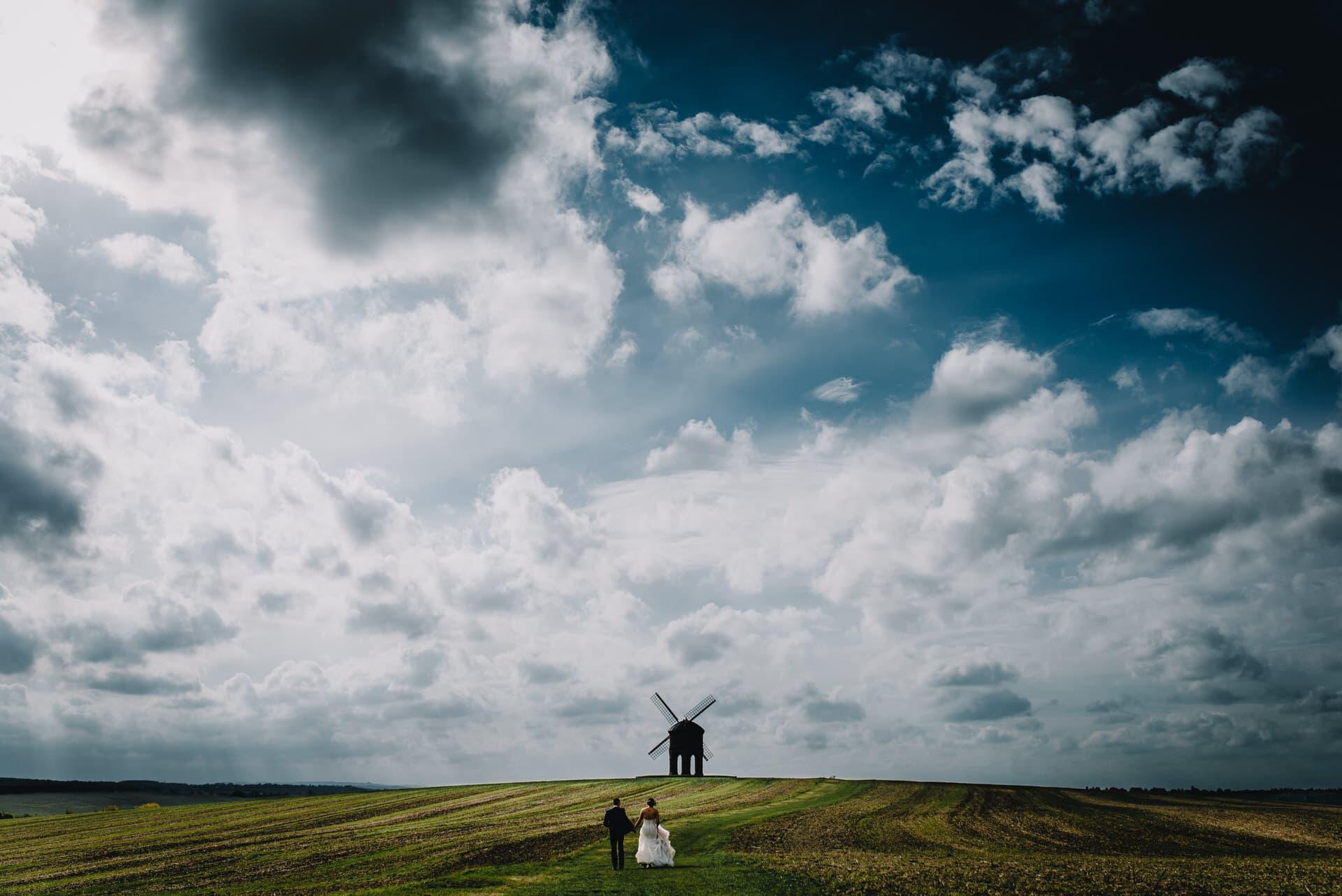 warwick-house-wedding-blog-24of50-1