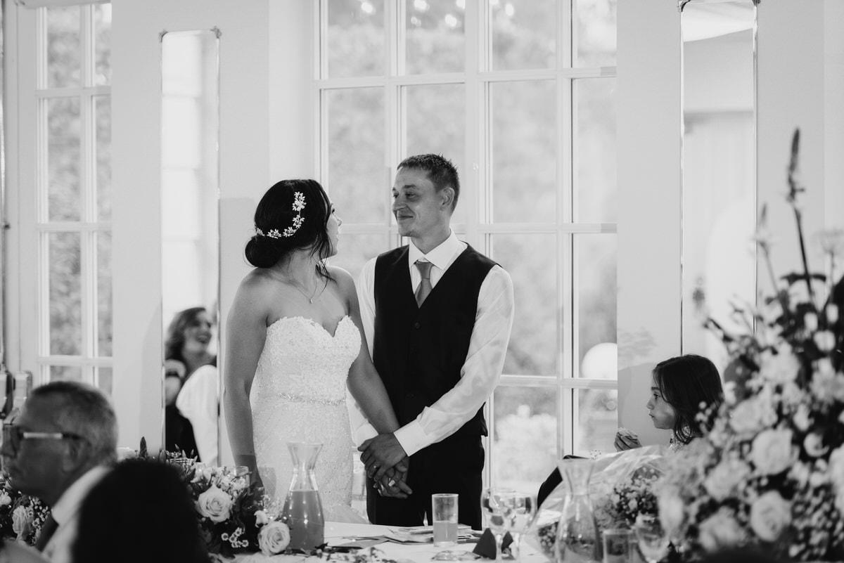 Warwick House Wedding 50