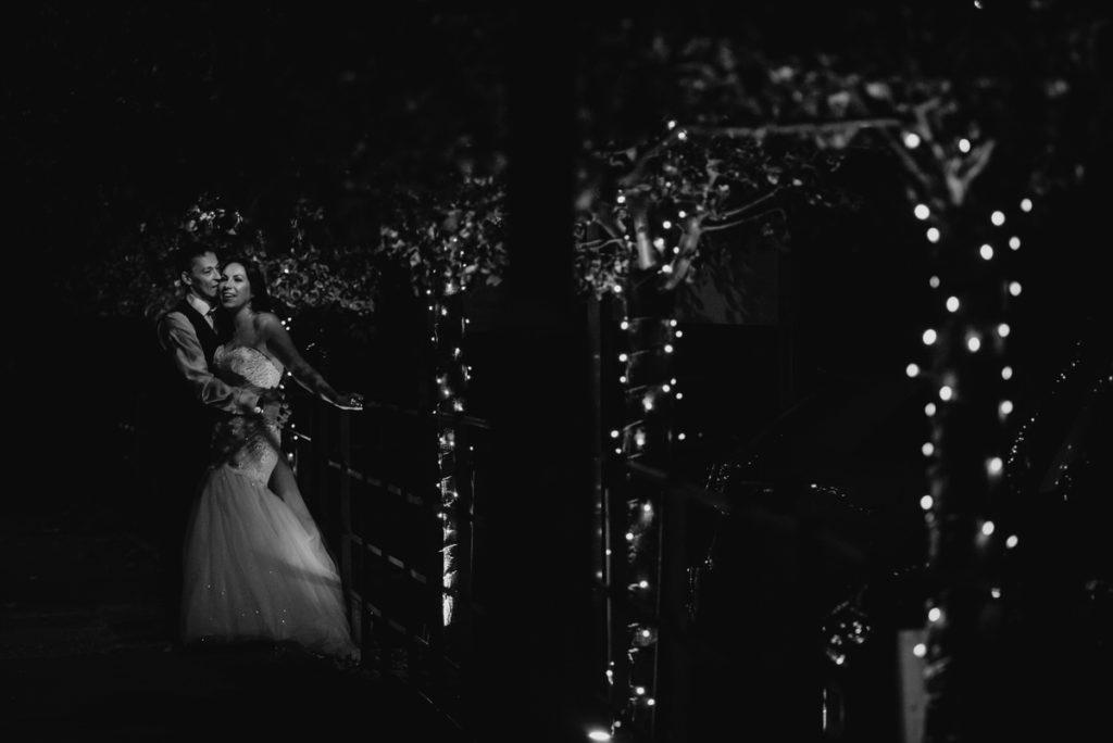 Warwick House Wedding 17