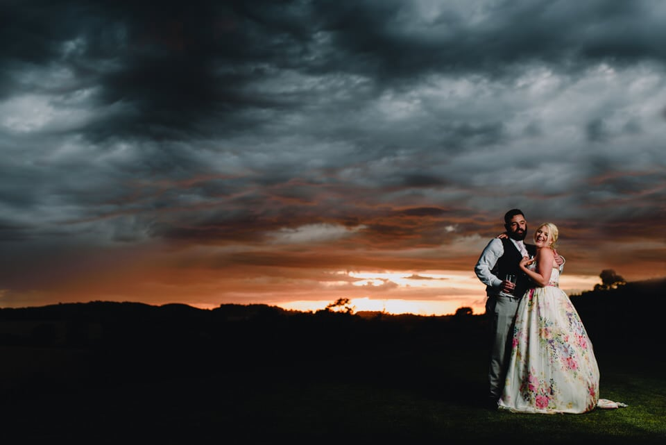 Wedding Photography Packages 18