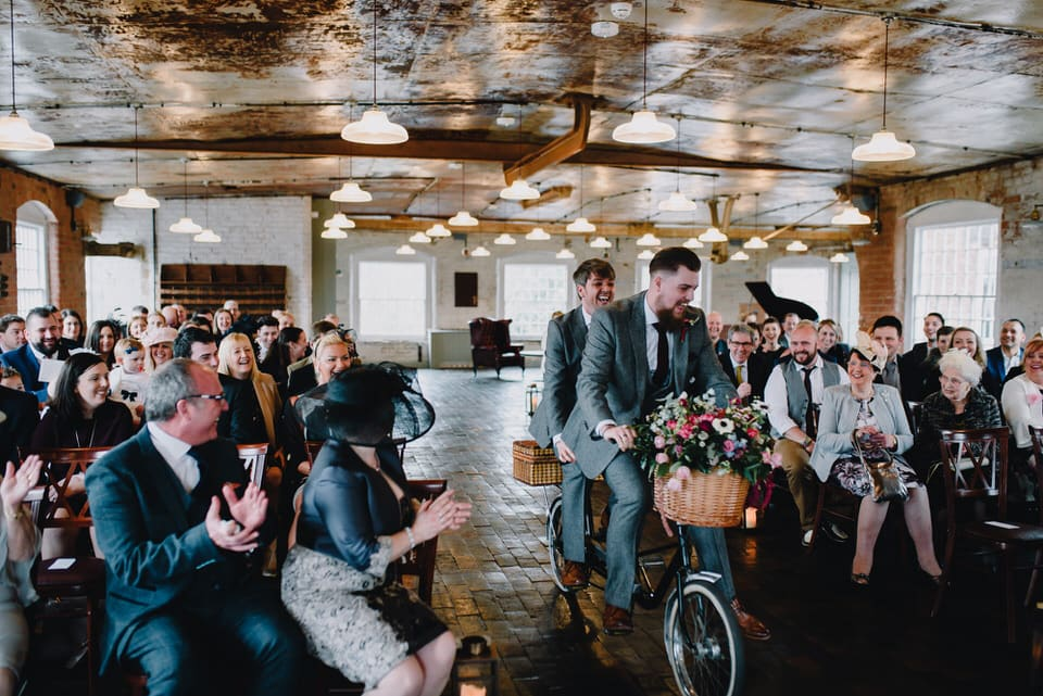 Wedding Photography Packages 22