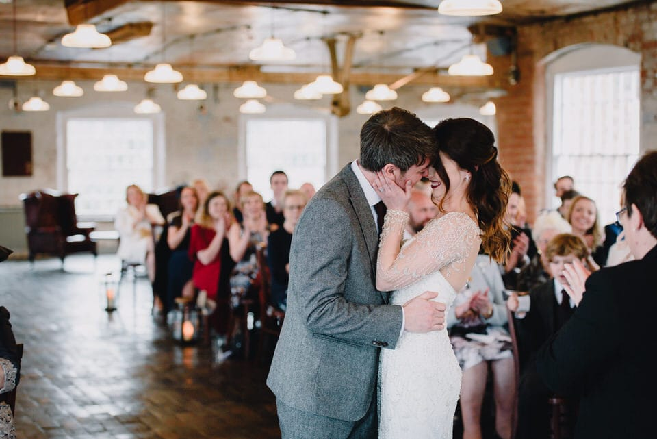 Wedding Photography Packages 10