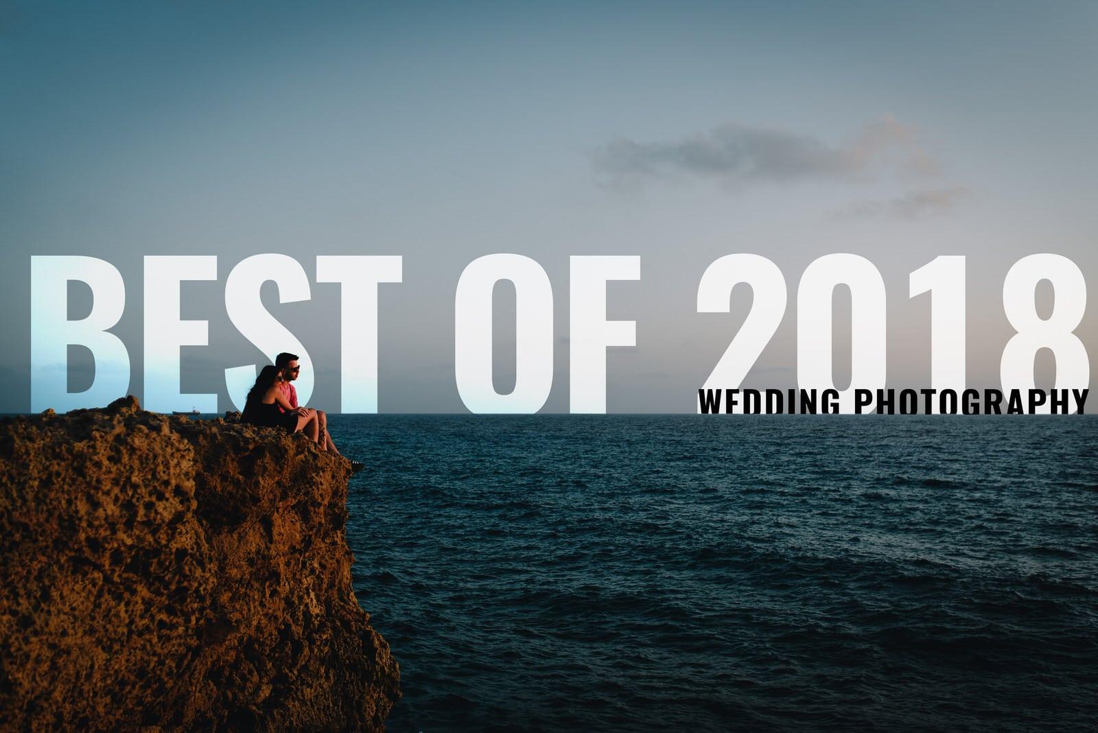 best-of-2018-2