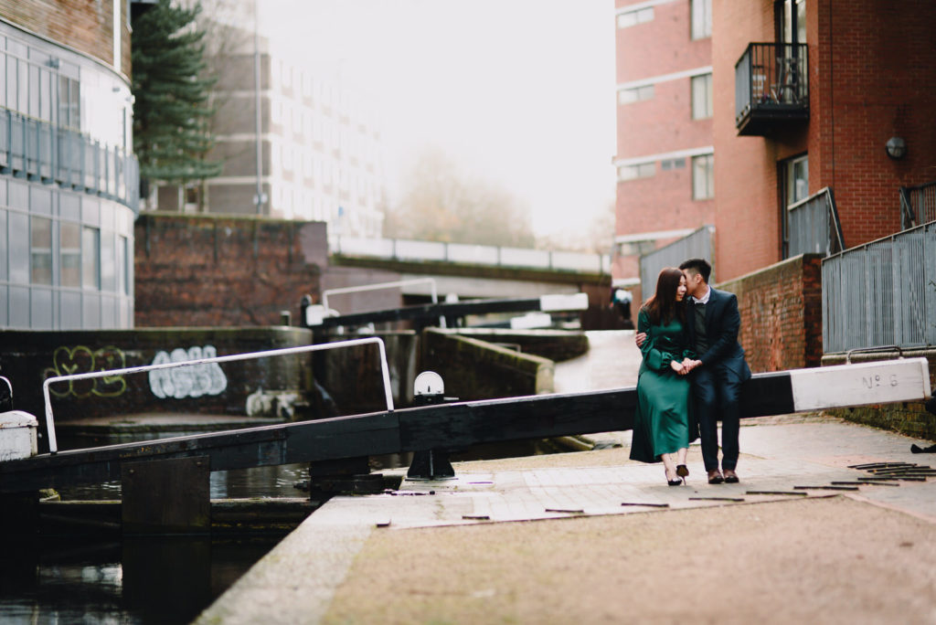 engagement-shoot-birmingham-christmas-market-pre-wedding-16