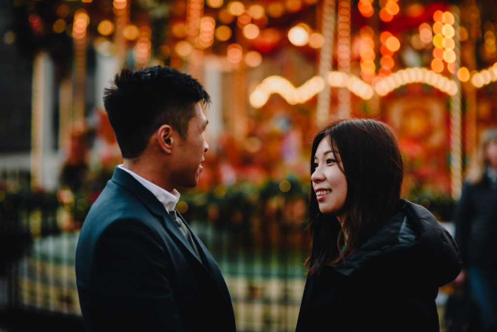 engagement-shoot-birmingham-christmas-market-pre-wedding-41