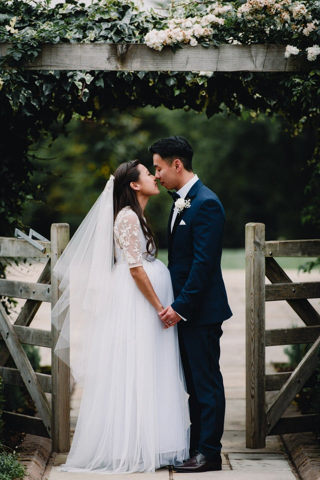 northamptonshire-wedding-phototgrapher-homepage