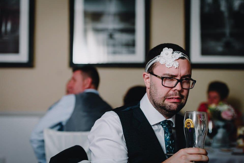 Documentary Wedding Photography 22