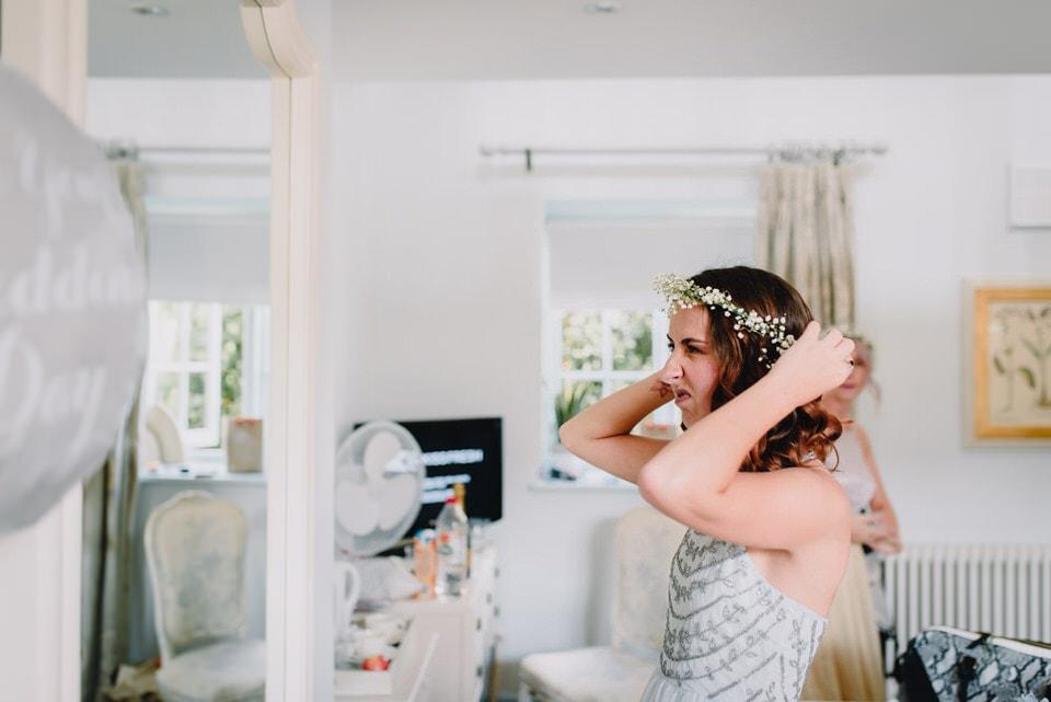 Documentary Wedding Photography 21