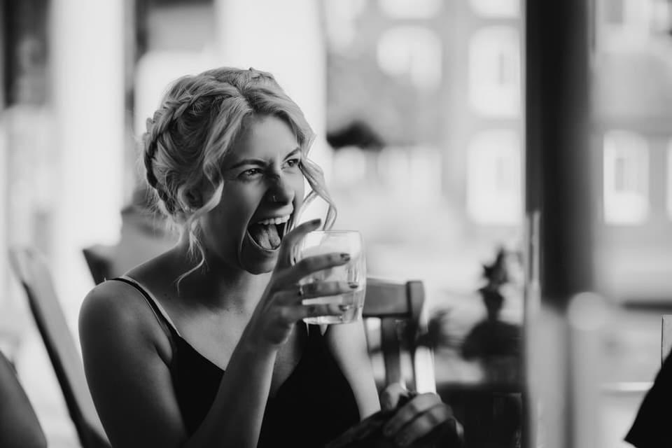 Documentary Wedding Photography 17