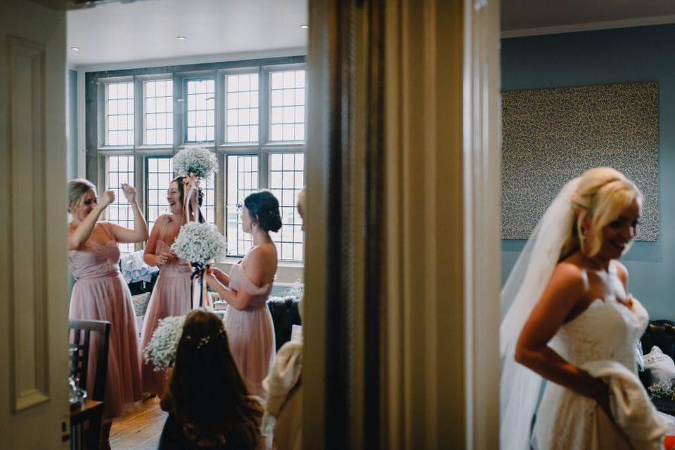 Documentary Wedding Photography 15