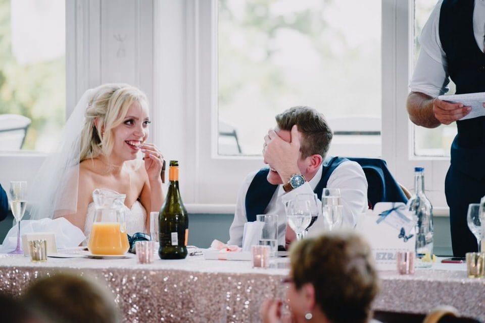 Documentary Wedding Photography 13