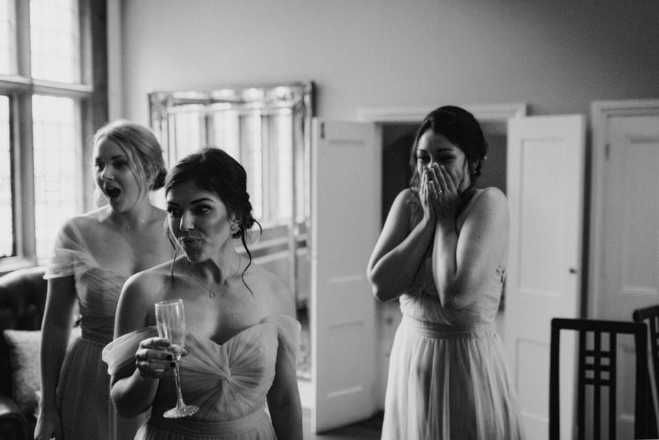 Documentary Wedding Photography 2