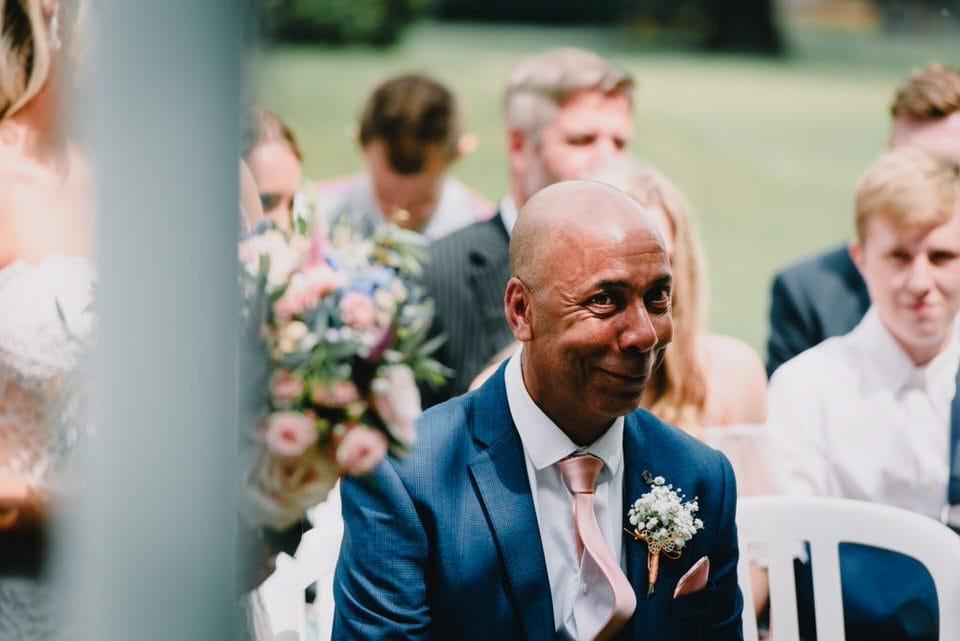 Documentary Wedding Photography 11