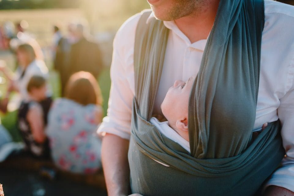 Documentary Wedding Photography 10