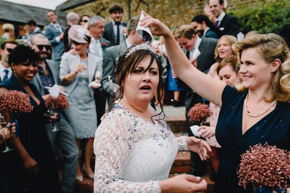 Documentary Wedding Photography 71