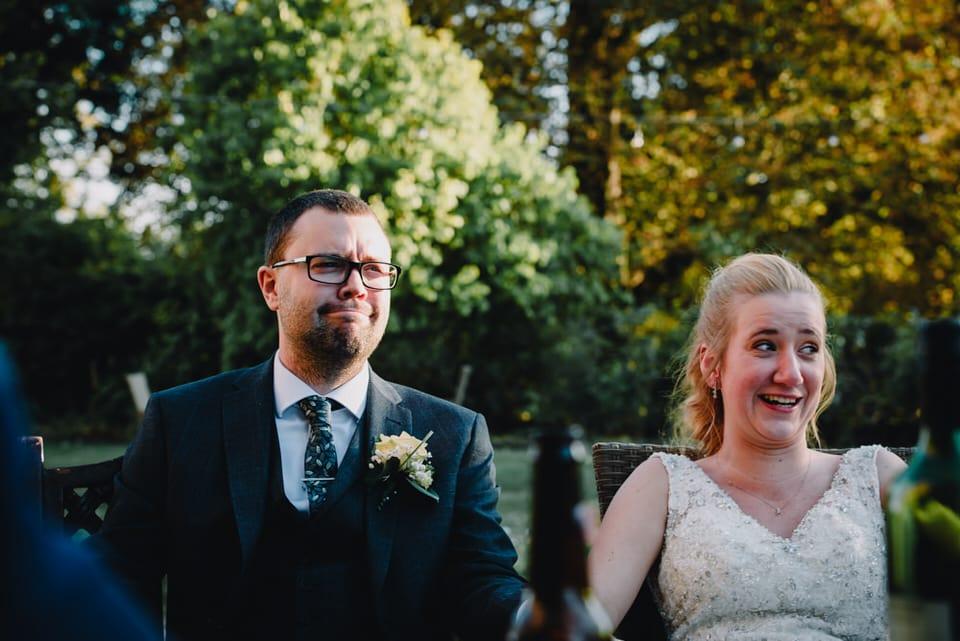 Documentary Wedding Photography 70