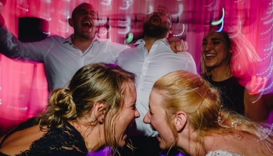 documentary-wedding-photographer00013
