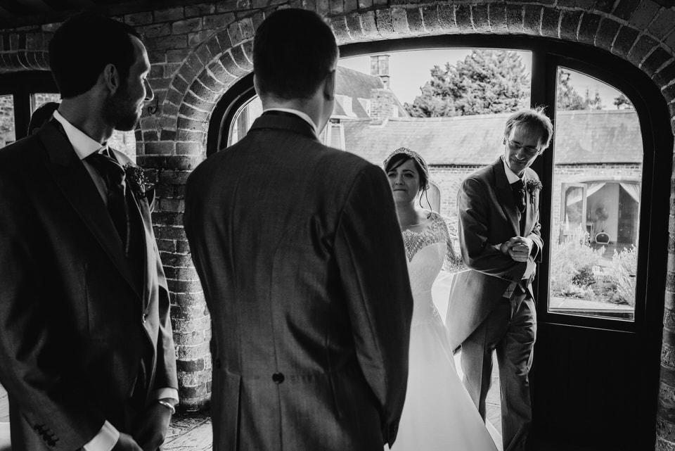 Documentary Wedding Photography 60