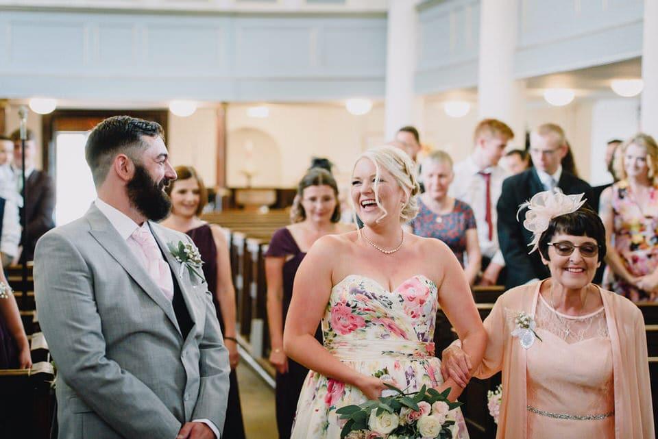 Documentary Wedding Photography 56