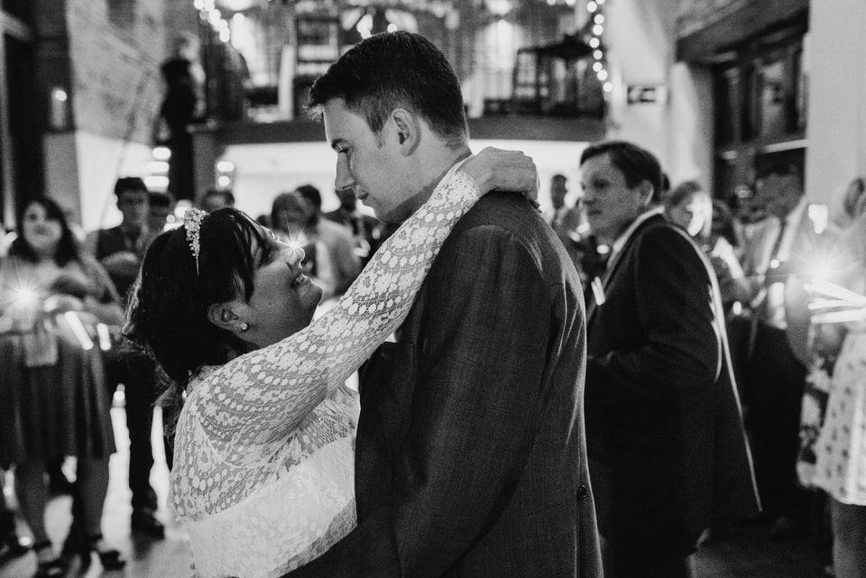 Documentary Wedding Photography 54