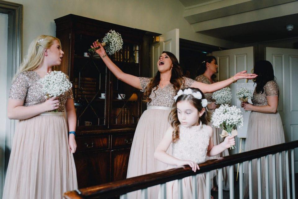Documentary Wedding Photography 46