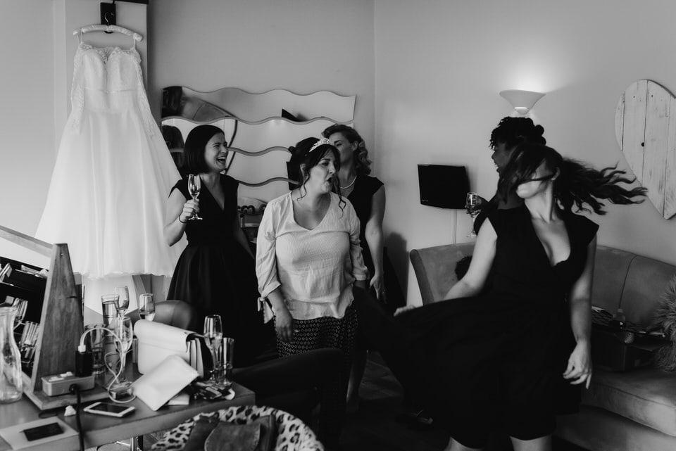 Documentary Wedding Photography 42