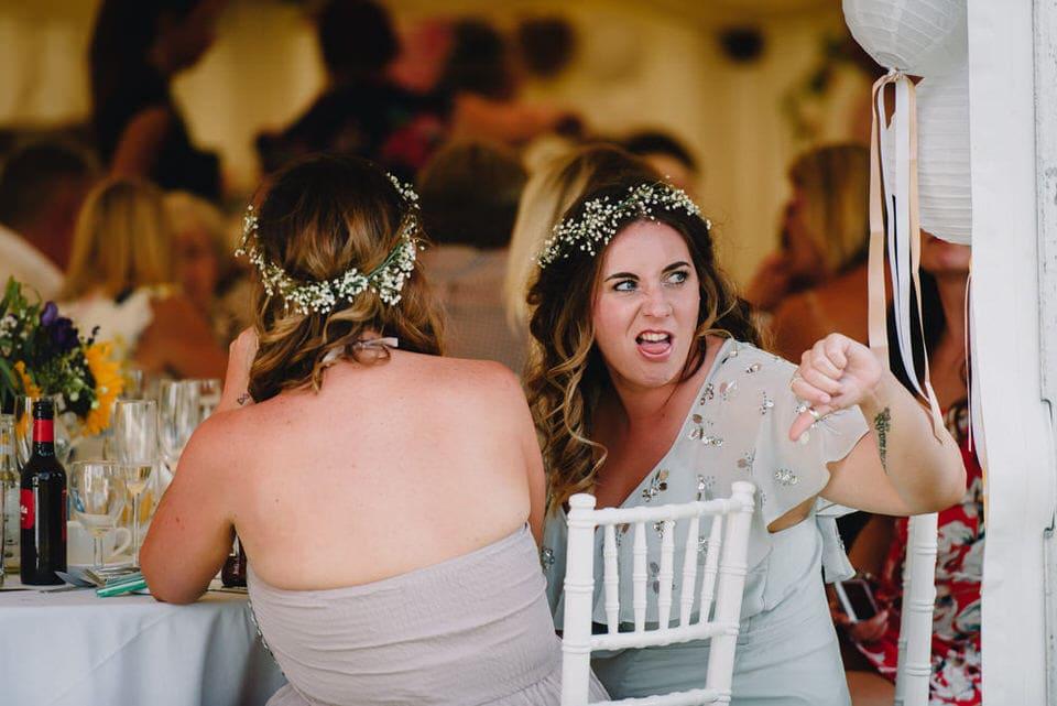 Documentary Wedding Photography 41