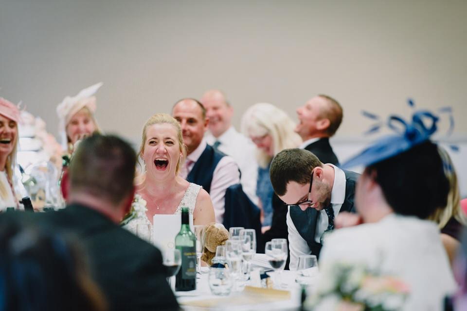 Documentary Wedding Photography 36