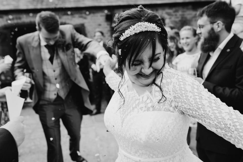 Documentary Wedding Photography 35