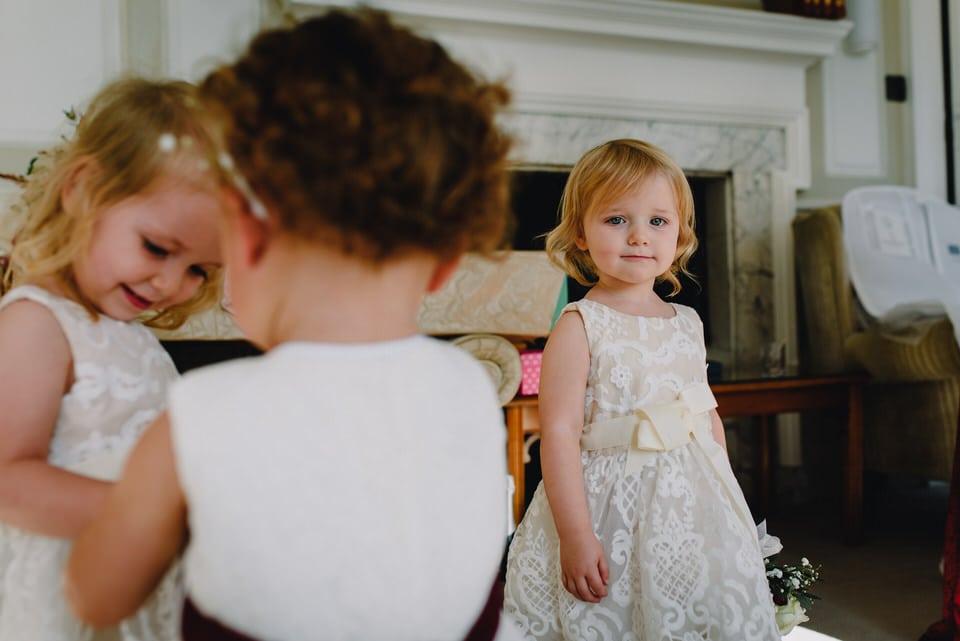 Documentary Wedding Photography 34