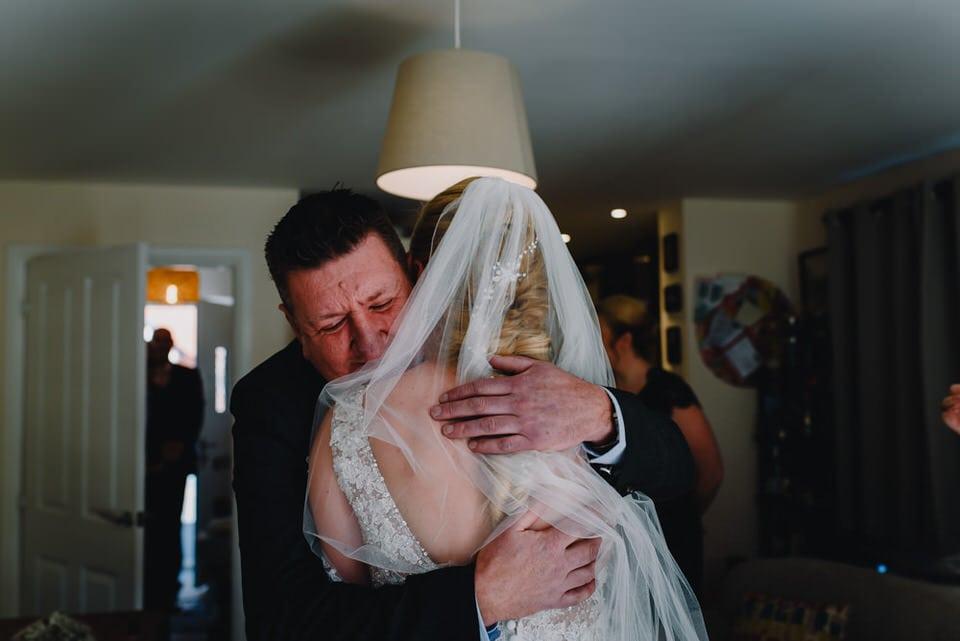 Documentary Wedding Photography 33