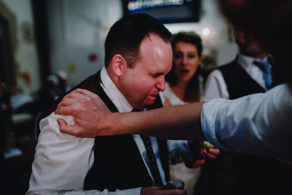 Documentary Wedding Photography 32