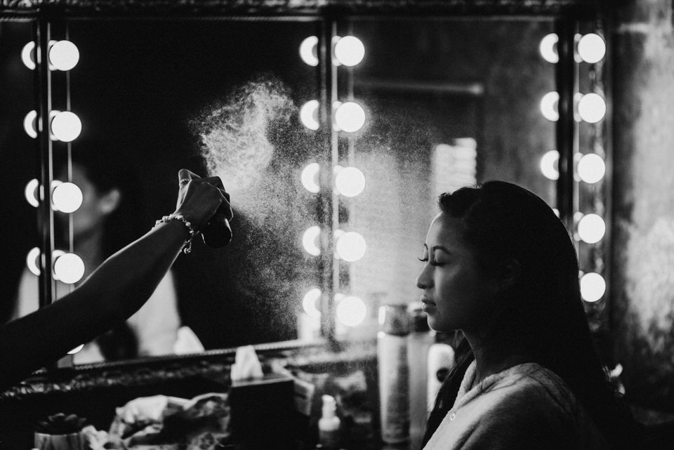 Documentary Wedding Photography 31